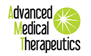 Advanced Medical Therapeutics LLC