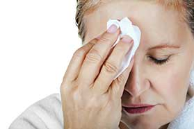 Eye Infection Treatment in Tarpon Springs, FL