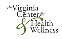 Virginia Center for Health & Wellness