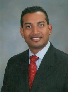 Sheenal Patel, MD